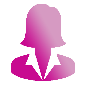https://www.ecole-onglerie-rmd.ch/wp-content/uploads/2020/10/silhouette-femme.png