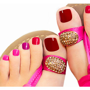 https://www.ecole-onglerie-rmd.ch/wp-content/uploads/2021/01/300-beaute-pieds2.jpg