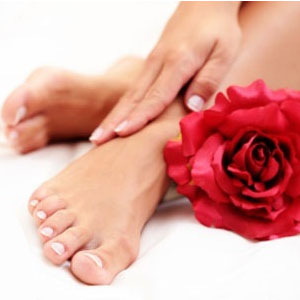 https://www.ecole-onglerie-rmd.ch/wp-content/uploads/2021/01/300-beaute-pieds3.jpg