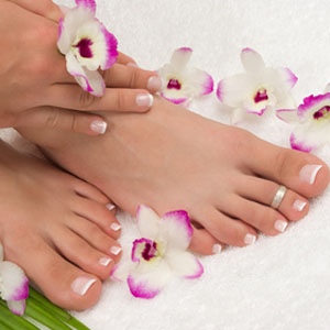 https://www.ecole-onglerie-rmd.ch/wp-content/uploads/2021/01/300-beaute-pieds4.jpg